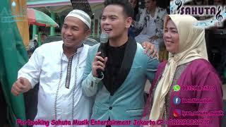 Download Mp3 Syamsir Kdi - Kalah Di Tuhor  Cover  Live Balaraja