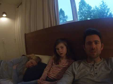 GoPro Hero 7 White - Sound Test