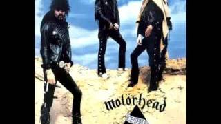 Watch Motorhead Jailbait video