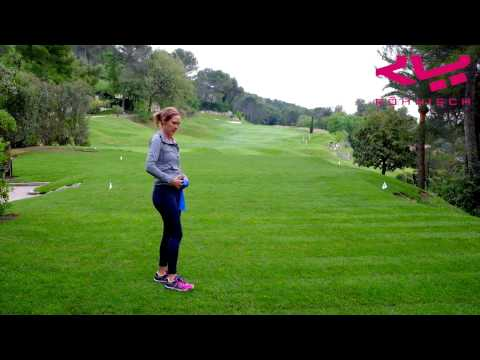 Naked Golf 2 - YouTube
