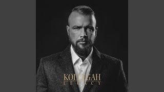 Kollegah (Remastered)