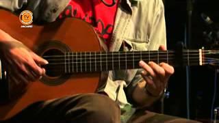 Nosso Som - Trio José  - Parte (2/3)