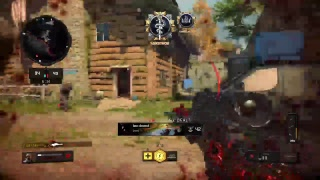 Call of Duty B04 Stream #2