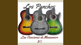 Provided to YouTube by The Orchard Enterprises Perdóname · Los Panc...