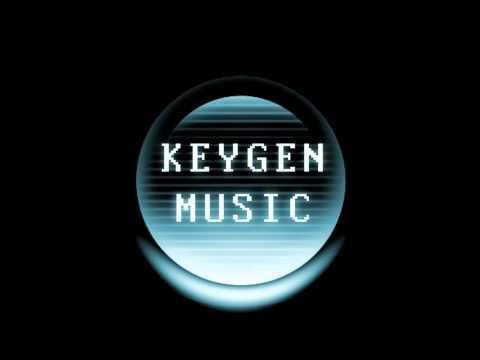 Keygen Music - AAOCG - mIRC 6.xkg