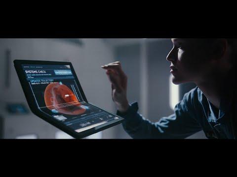 ソフトバンク 「ThinkPad X1 Fold」発売!本みたいに画面が折りたためるノートPC。トクするサポート+。メリット/デメリット/不具合/結局買い?など情報まとめ