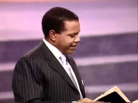 aug_26_activating_the_anointing_500.mp4