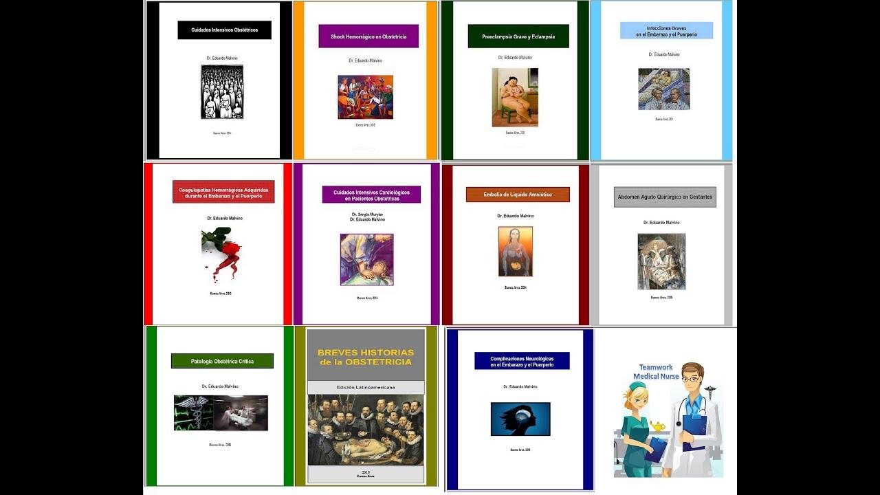 Libros de forex recomendados