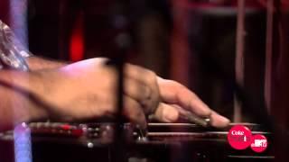 Dil Loche - Ehsaan & Loy feat. Divya Kumar & Mahalakshmi Iyer, Coke Studio @ MTV Season 2