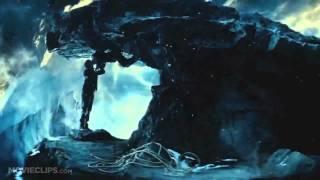 Параллельные миры | Русский Трейлер [HD]