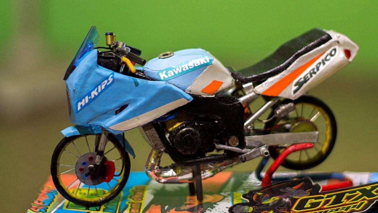 91 Gambar Motor Drag Mainan Terkeren Ranting Modifikasi