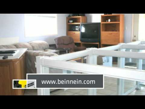 Beinnein Kennels - Dog Boarding Calgary