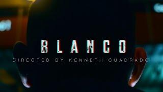Blanco - Short Film