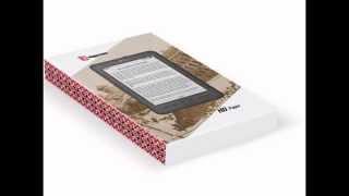 Выбрать электронную книгу для чтения, видео обзор электронных книг.(Купить электронную книгу e-ink EvroMedia, c размером экрана от 6 до 9 дюймов. Доставка ридеров по всей Украине и СНГ...., 2015-09-15T08:32:58.000Z)