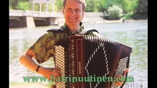 "Harri Nuutinen - ""Guapita"" (1990) HQ"