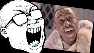 """Tyler The Creator - """"Fucking Young"""" (and sorta """"Deathcamp"""") TRACK REVIEW"""