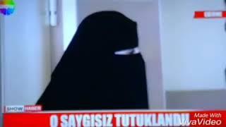 Emine Şahin