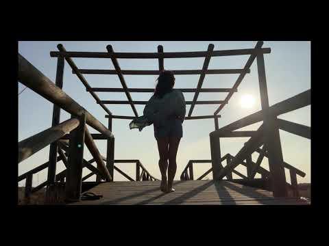 Bye Bye Lullaby - Despierta (videoclip oficial)