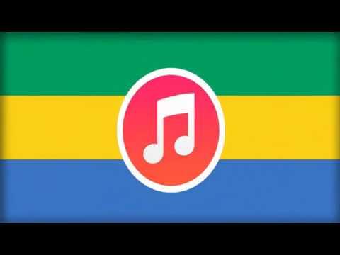 Musique Gabonaise: Radio Gabon en Ligne, Libre