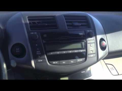 2010 Toyota RAV4   Cabe Toyota Long Beach