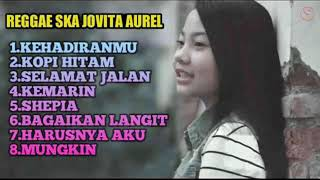 Download Full album JOVITA AUREL cover reggae