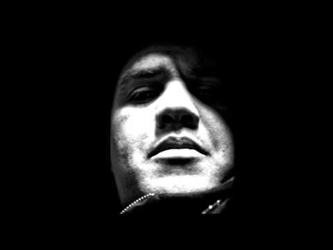 Aminoffice - Makayen lach tgoule 3lach