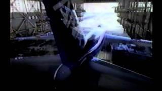 1998年1月 クリスタル・ケイ 「FLY AWAY」
