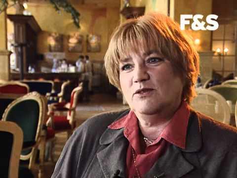Nelly Frijda Flodder 3