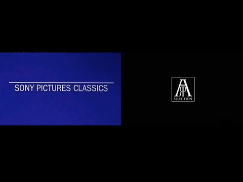 Sony Pictures Classics/ARP Selection