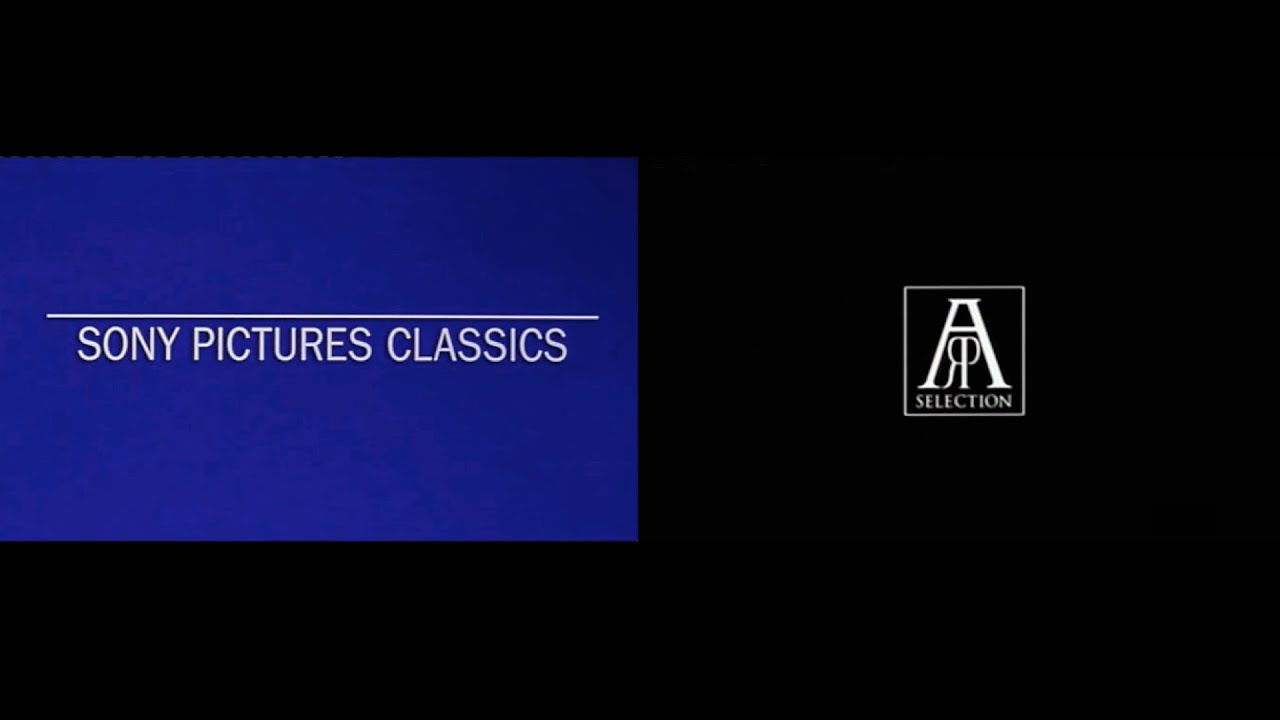 sony pictures classicsarp selection youtube