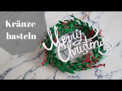 weihnachtskranz-basteln-#benutzmichendlichmal2019