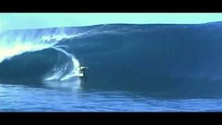 Tube Infernal - Dave NIZET - Surf Teahupoo TAHITI
