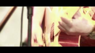 Seamus Mcloughlin- I Can