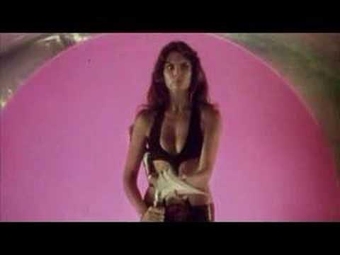 Starcrash (1979) trailer