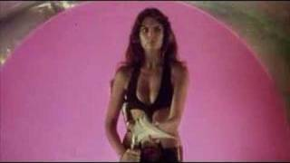 Starcrash (1979) trailer