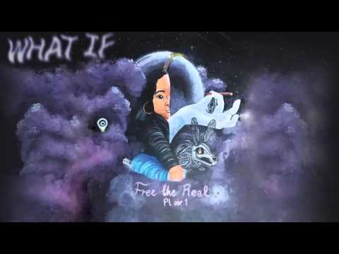 "Bibi Bourelly - ""What If"" (Official Audio)"
