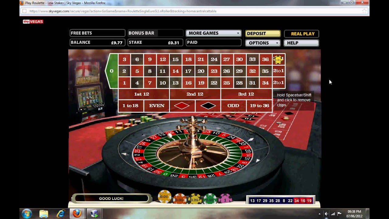 Is gambling haram