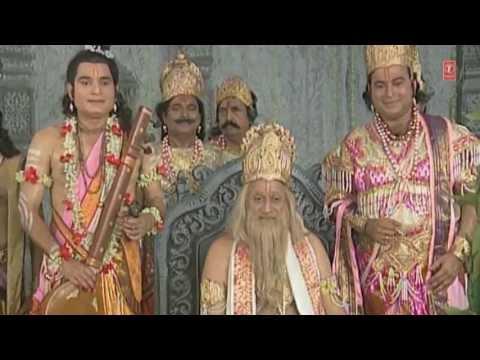 Shiv Bhole Ki Baraat Kanwar Song Bunty Sachdeva [Full HD] I Shiv Ki Daya Ka Kya Kahna