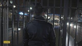 Strach ucisza ofiary. Handel niewolnikami w Anglii (UWAGA! TVN)