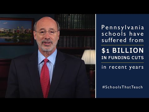 governor-tom-wolf:-we-can-get-pennsylvania's-schools-back-on-track