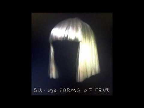 sia-(ft.-sean-paul)---cheap-thrills-[official-instrumental]-(hq)