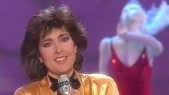 Paola Felix - Jubiläums-Medley - 1989