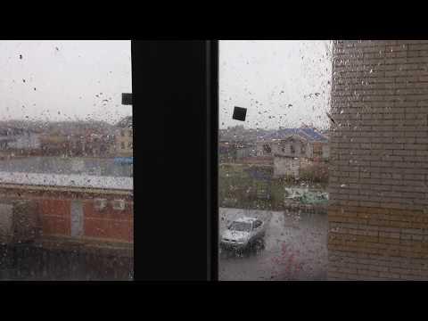 2 комн.квартира в ЖК АНДРЕЕВСКИЙ
