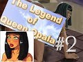 The Legend Of Queen Opala RePlay Part 2 mp3