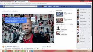 Live Streaming 2016: How To Broadcast Live To Facebook Using Vmix