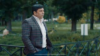 Descarca Ghita Munteanu - Te caut printre stele (Originala 2020)