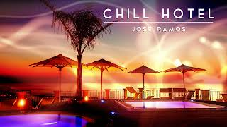 Hotel Chillout Music - Lounge - Calm & Relaxing Background Music   Study, Work, Sleep, Meditation
