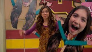 Истории Райли (Сезон 1 Серия 14) История о дружбе | Сериал Disney