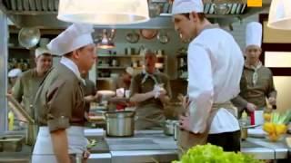 Кухня 86 (5 сезон 6 серия )