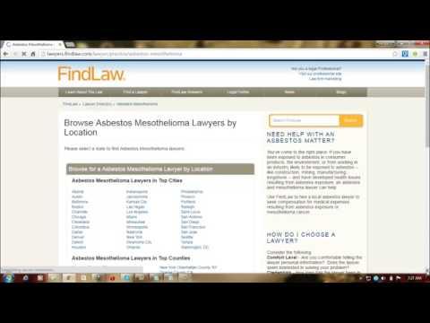 study base law 10